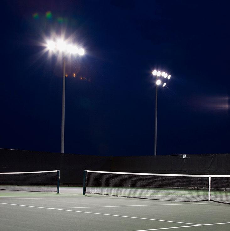 pickleball-court-lighting_LED